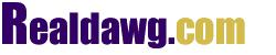 Realdawg.com